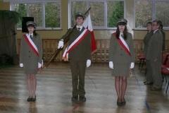 Akademia - Święto Niepodległości