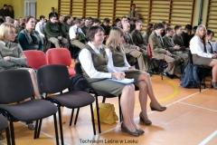 Akademia Święto Niepodległości