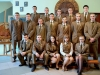 Klasa IVa mgr Justyna Król