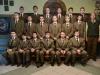Klasa Ib mgr Marian Gawlik