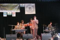 Konkurs muzyczny w Sanoku