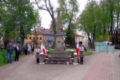 Obchody 3 Maja