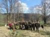17-cmentarz-radziejowa
