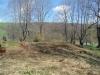 19-cmentarz-radziejowa