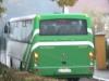 dscf1504