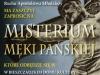 misterium-19-01