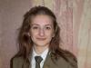 Weronika Wach
