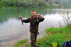 Sposób na rybę…