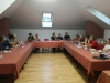 Spotkanie Interreg 12