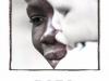 ksi%c4%85zka-biel-wspomnienia-z-afryki