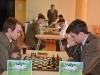 mistrzostwa-polski-w-szachach-2