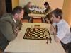 mistrzostwa-polski-w-szachach
