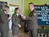 nagrody-finansowe-dla-uczniow-klas-iv