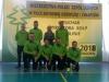 odziez-sportowa-2