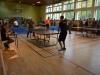 turniej-tenisa-stolowego-interlas