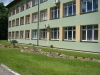 zielen-przed-szkola-2