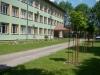 zielen-przed-szkola