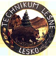 Zespół Szkół Leśnych w Lesku