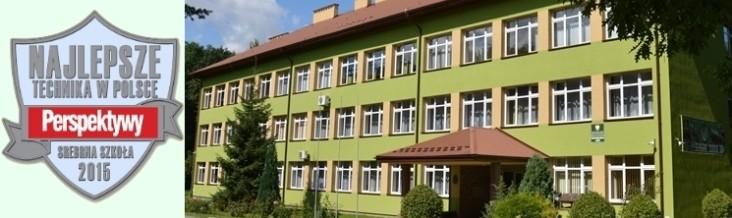 ZSL Lesko
