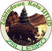 Koło SITLID przy ZSL Lesko