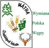 Zaprzyjaźniona szkoła Węgry