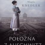 polozna-z-auschwitz-w-iext55586047